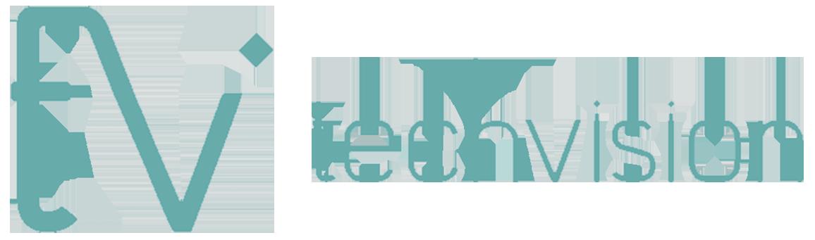 Techvision